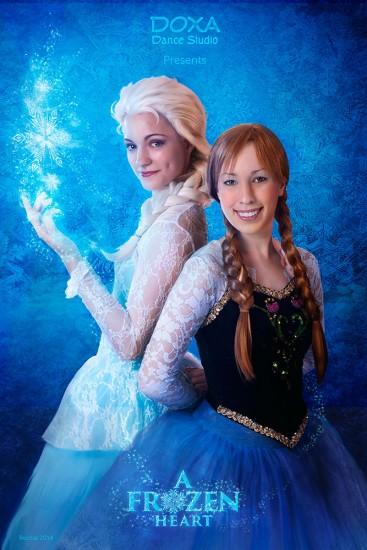 Anna-Elsa-Alissa-1000