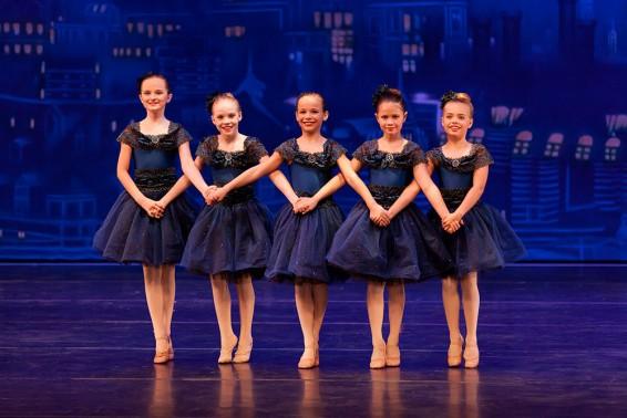 Intermediate-Ballet-1