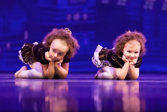 Pre-Ballet-2