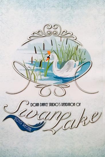 SwanLake-poster
