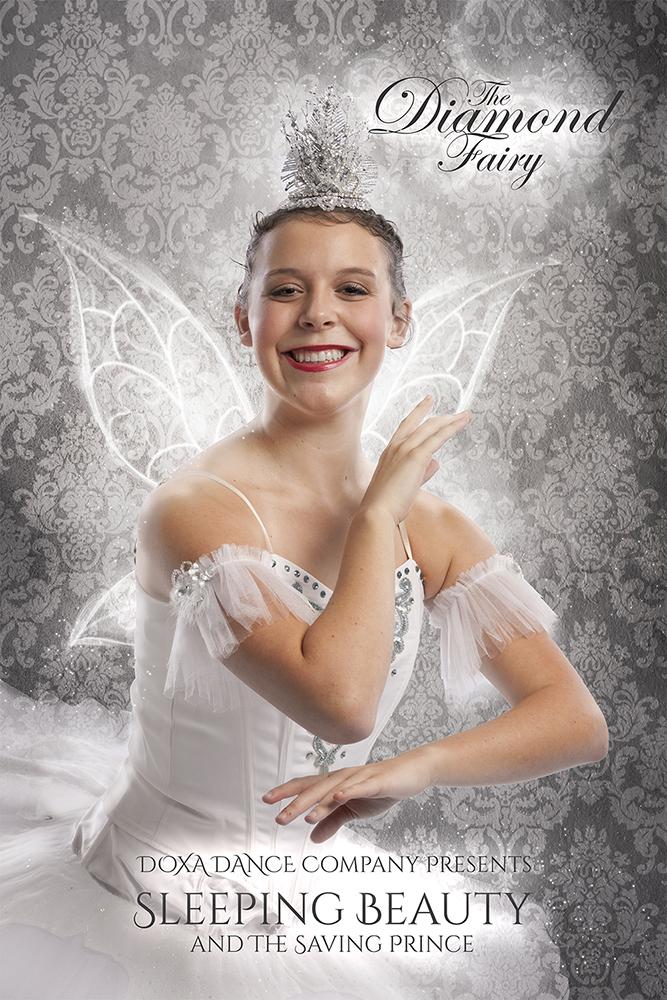 Diamond-fairy-1000px