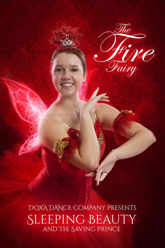 Fire-fairy-1000px