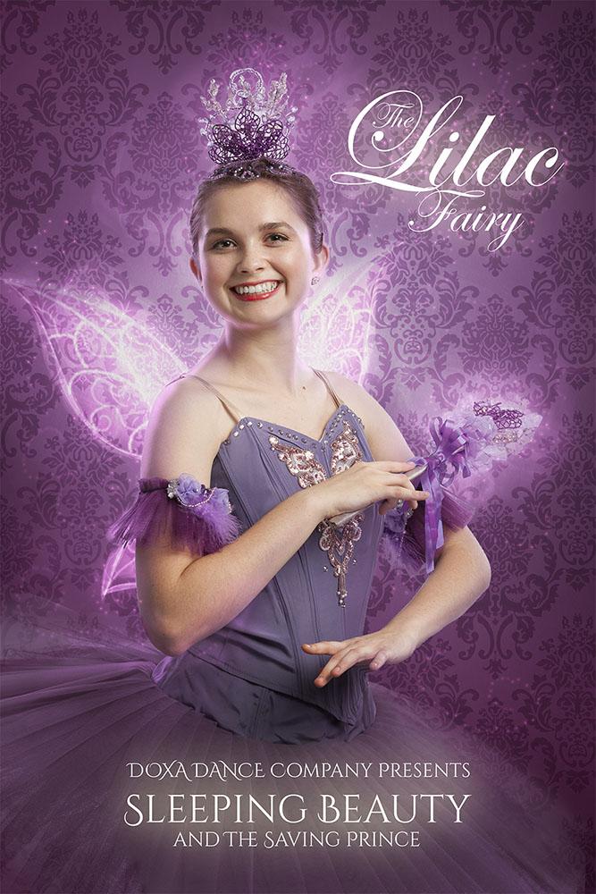 Lilac-fairy-1000px