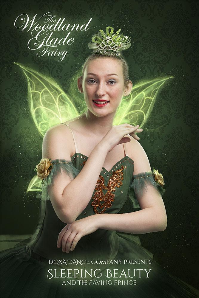 Woodland-fairy-1000px