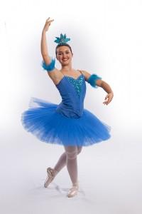 sapphire-fairy-pose-02-h1000p