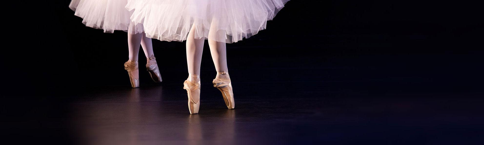 slide-Ballet-02
