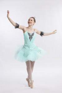 Crystal-fairy-pose-02-h1000p