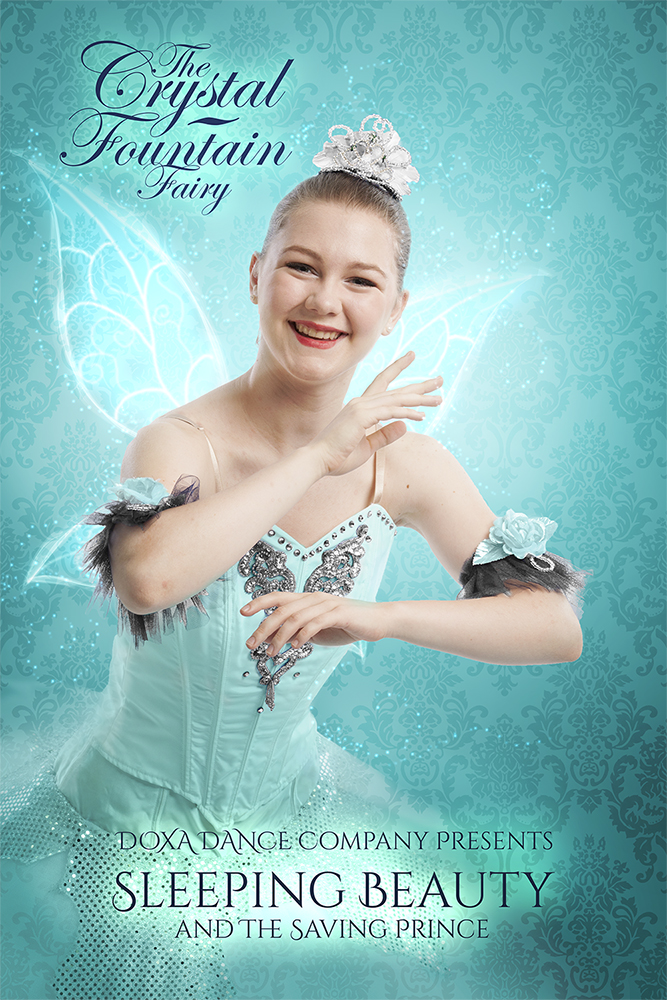 Crystal-fountain-fairy-1000px