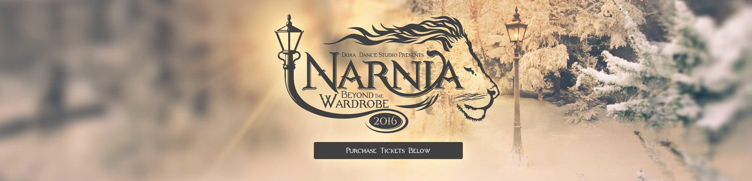 Doxa-slide-Narnia-tickets-3
