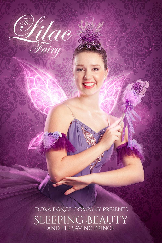 lilac-fairy-2016