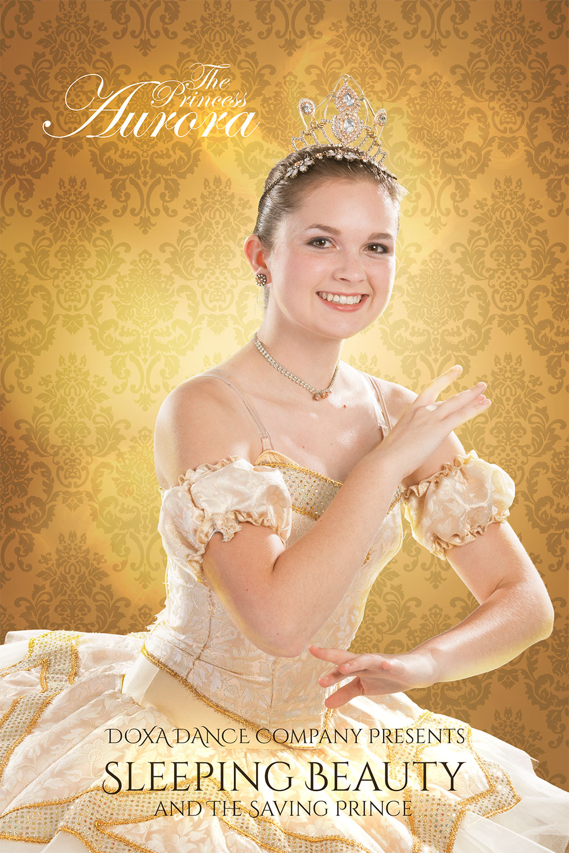 princess-aroura-2016
