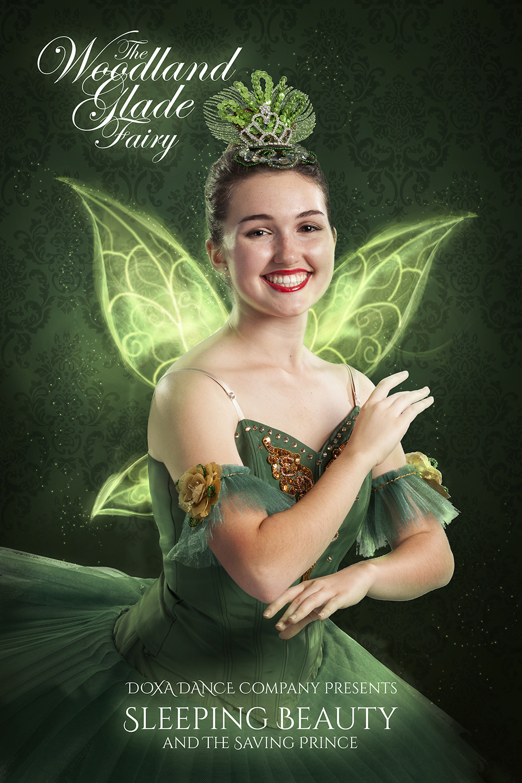 woodland-fairy-2016