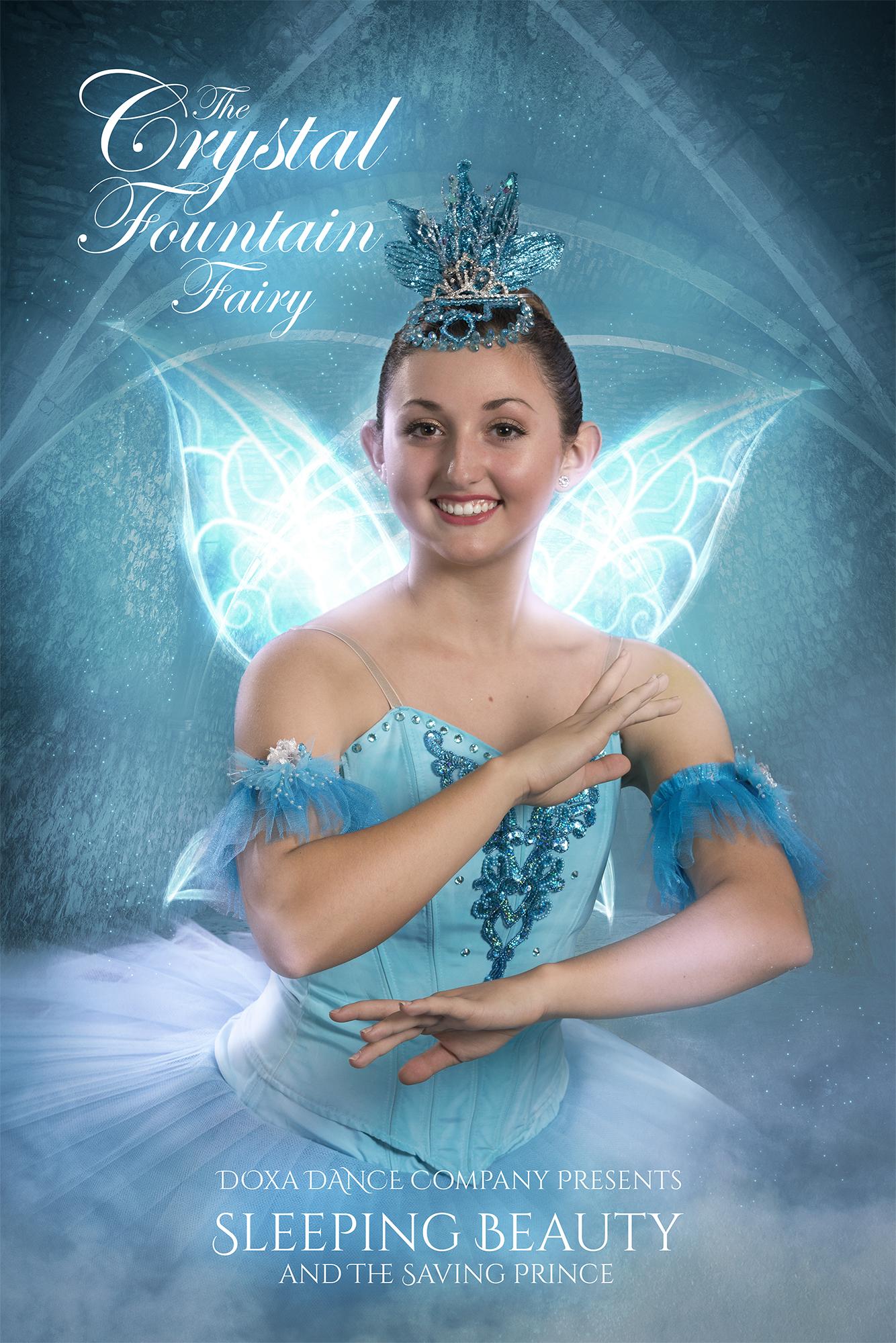 Crystal-Fountain-Fairy-2000