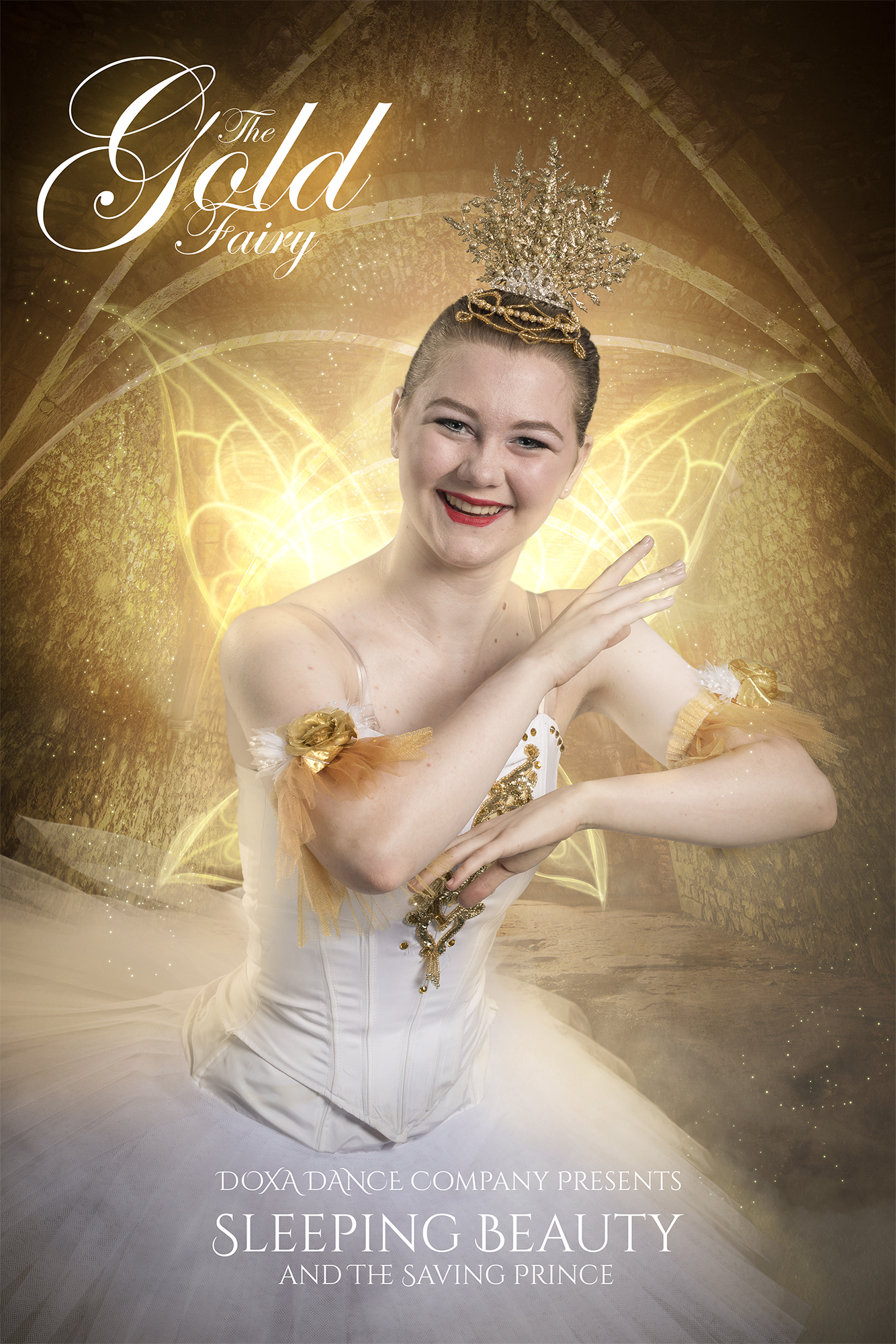 Gold-fairy-2000