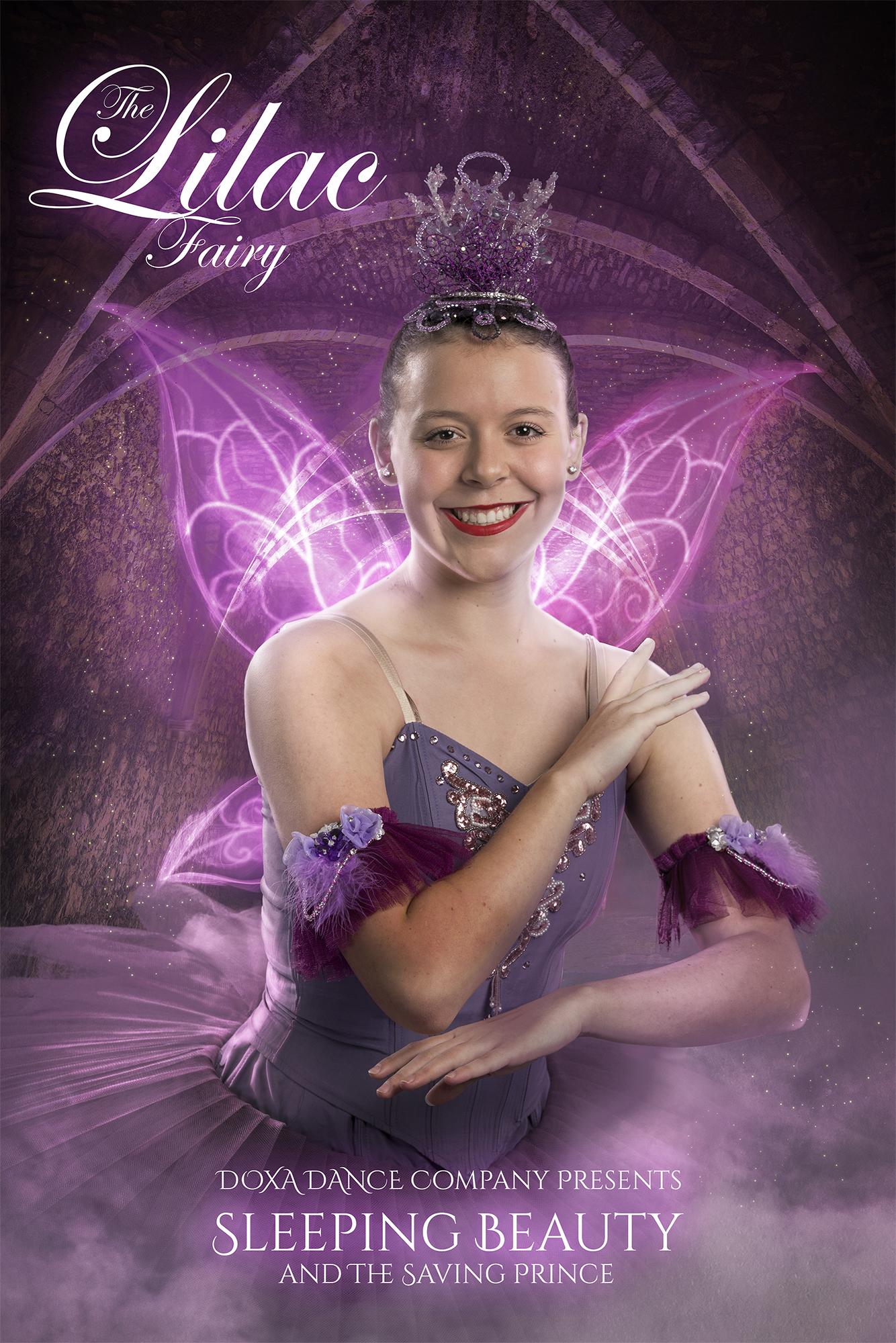 Lilac-fairy-2017