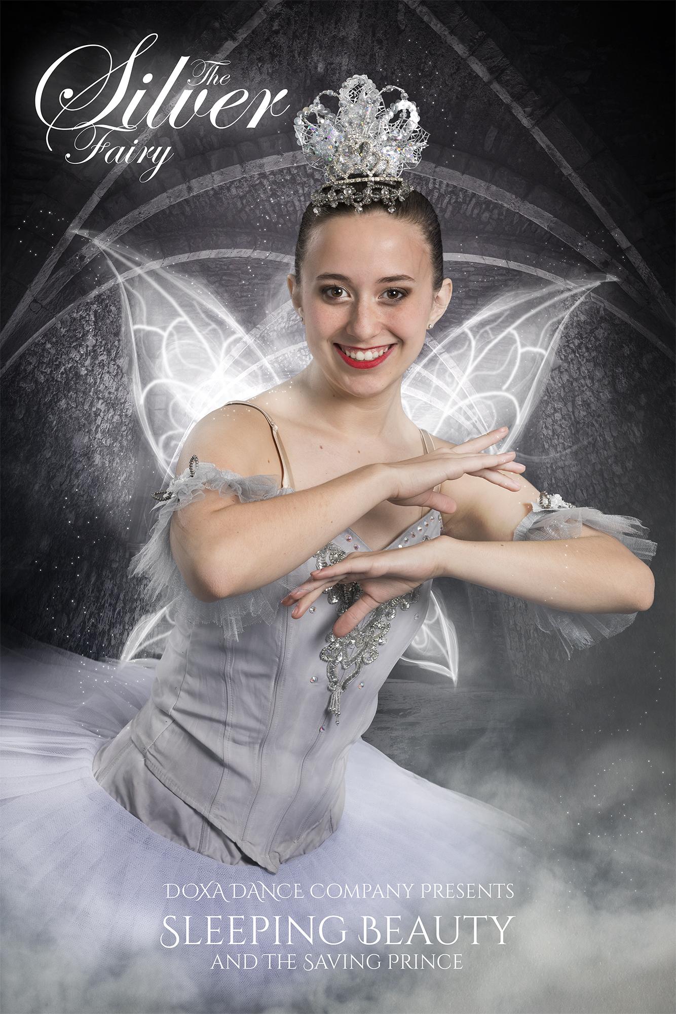 Silver-Fairy-2017