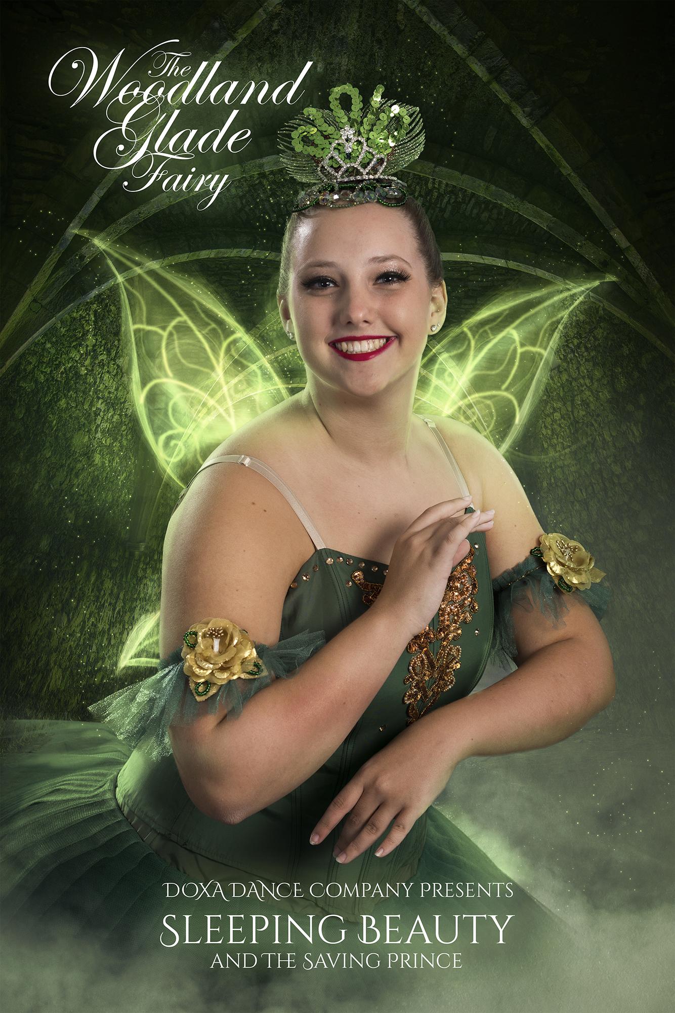 Woodland-fairy-2000