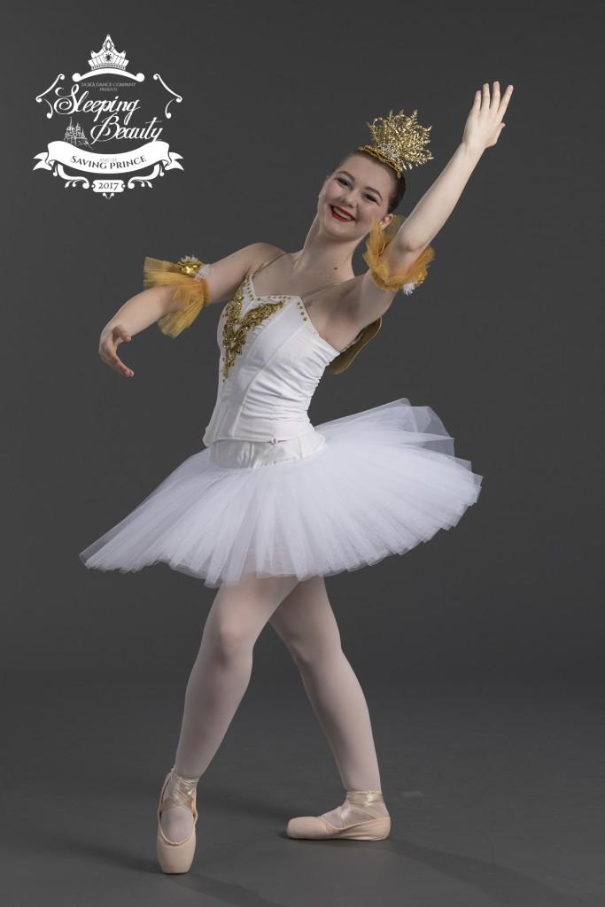 gold-fairy-img2