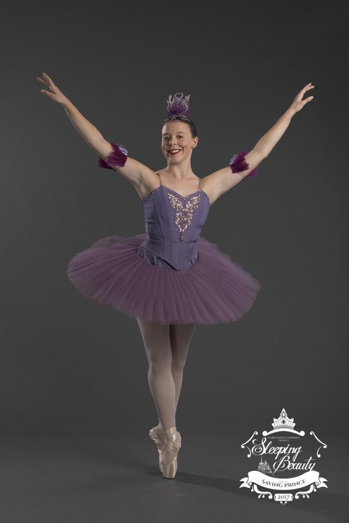 lilac-fairy-img1