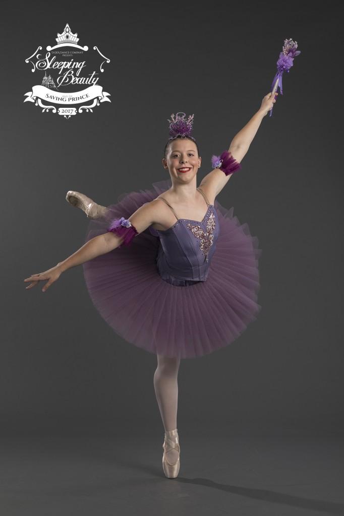 lilac-fairy-img2