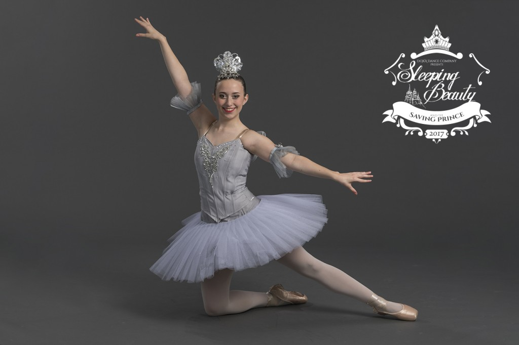 silver-fairy-img2