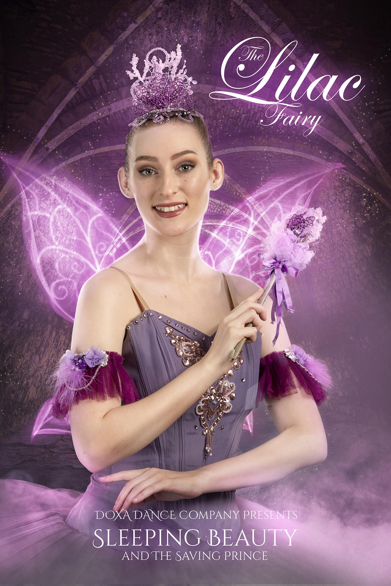 Lilac-fairy-Dory-2018-2000x