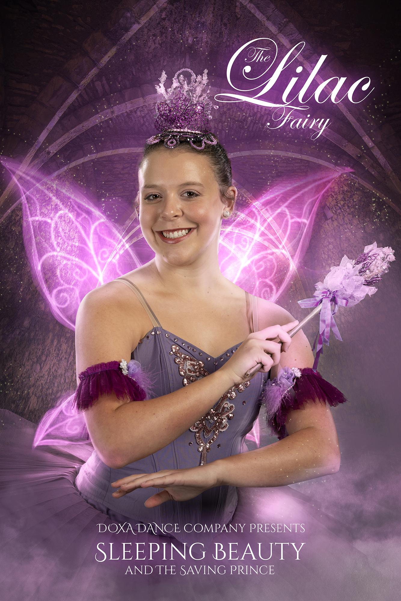 Lilac-fairy-Elisha-2018-2000x
