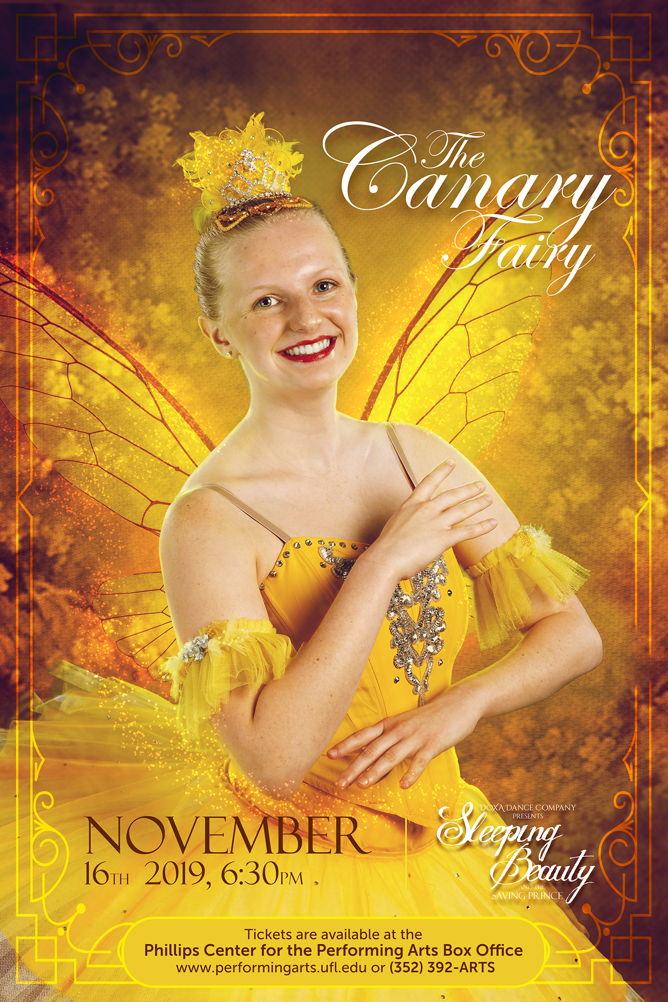 Canary-Fairy-2019-poster-2000x